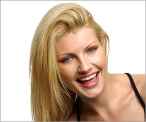 Cosmetic Dentistry News and Articles